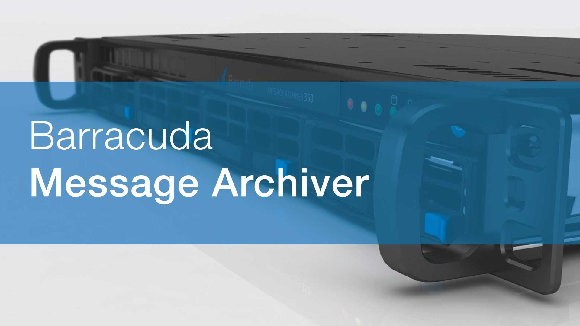 barracuda-message-archiver2