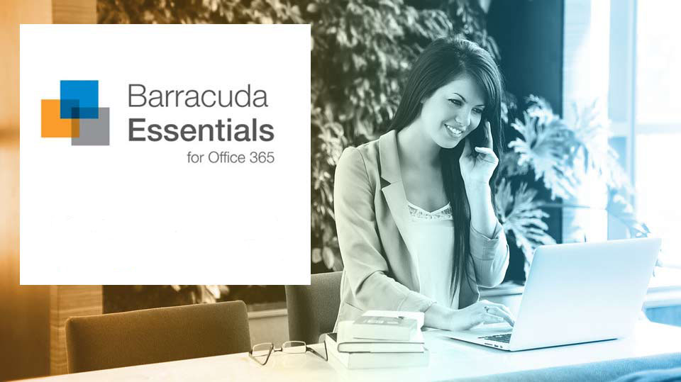 Barracuda-Essentials-for-Office-3651