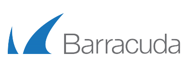 logo de barracuda fabricante de consultoria it partner