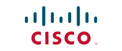 logo de cisco partner de consultoria it