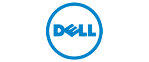 logo de dell partner de consultoria it