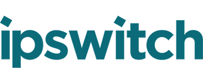 logo de ipswitch fabricante de consultoria it partner