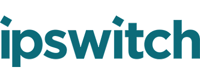logo de ipswitch fabricante de consultoria it partner