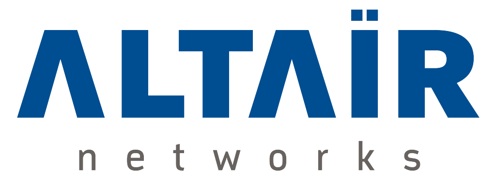 Altair Networks