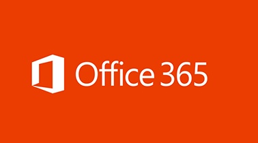 logo de office 365