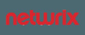 logo de netwrix partner de consultoria it