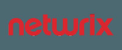 logo de netwrix fabricante de consultoria it partner