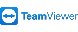 logo de teamviewer partner de consultoria it