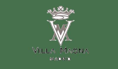 Hotel Villamagna, cliente fiel de Altair Networks