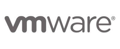 logo de vmware partner de consultoria it