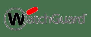 logo de watchguard partner de consultoria it