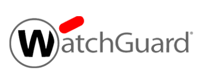 watchguard logo partner de consultoria it