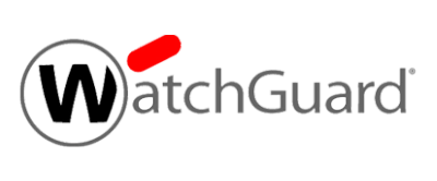 logo de watchguard partner de consultoria it