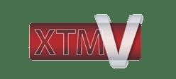 watchguard xtmv
