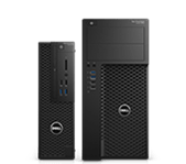 precision tower 3000 dell