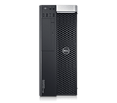 precision tower 5000 dell