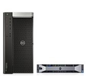 precision tower 7000 dell