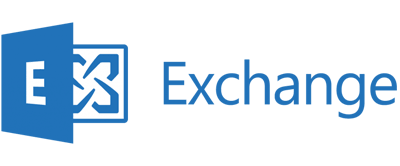 logo de microsoft exchange