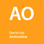 barracuda archiveone