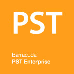barracuda pst enterprise
