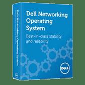 gestion de redes dell