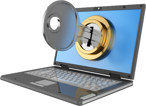 netwrix password manager en ordenador