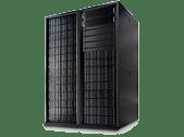 storage serie sc
