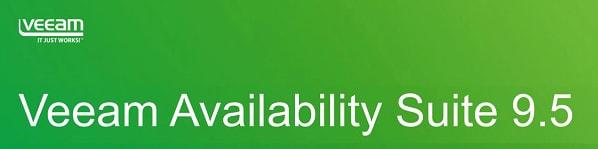 availability suite