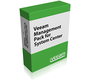 management pack for system center