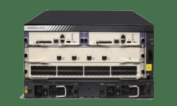router modular