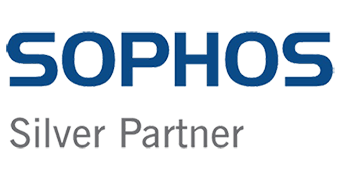 logo de sophos silver reseller partner