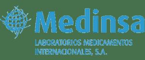 Medinsa-empresa que confía en los servicios de consultoría it Altaïr