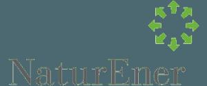 Logo de empresa que confía en los servicios it de Altaïr
