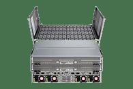 servidor de almacenamiento serie s