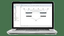 software de gestion ucs
