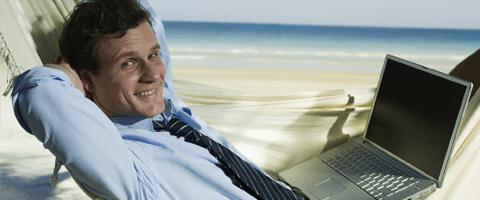 guia de ransomware para empresas