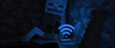 vulnerabilidad krack en wifi