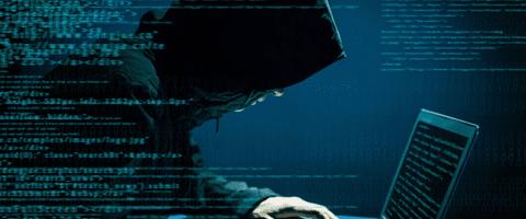 principales ciberamenazas para 2018