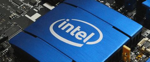 grave fallo seguridad procesadores intel